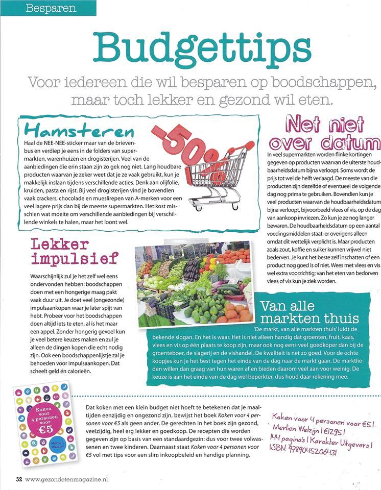 Bijstandsgerechten_gezond eten magazine